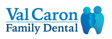 Val Caron Family Dental